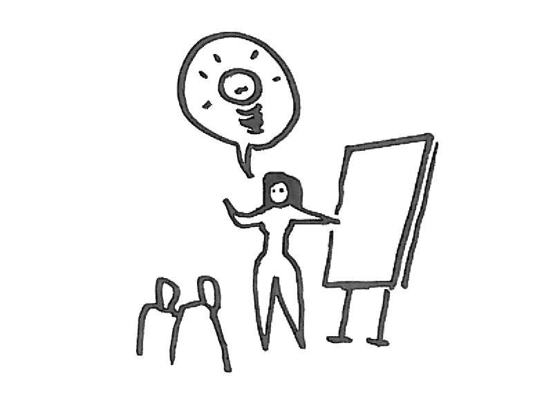 Introduktion til teamledelse