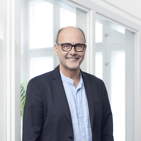 Jesper Alstrøm