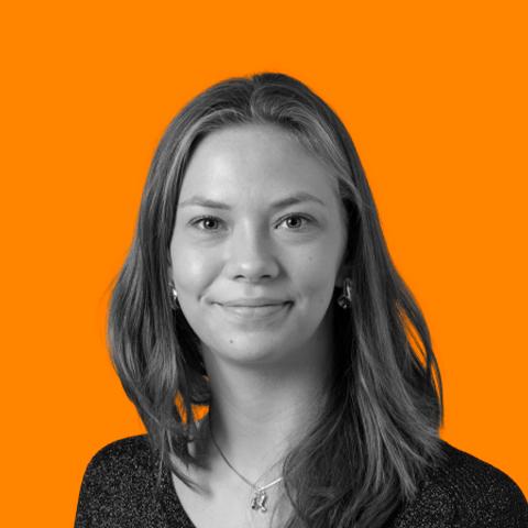 Mathilde Evie Storgaard