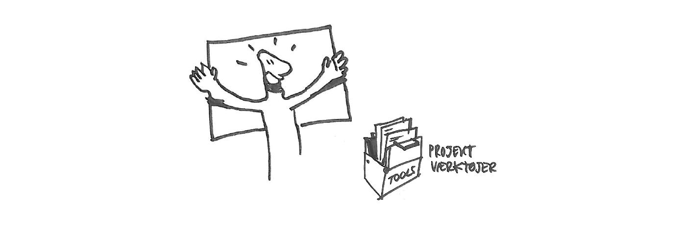 Projektlederuddannelse for byggebranchen