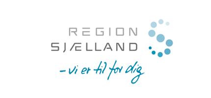 Region Sjælland – projektledelse i praksis