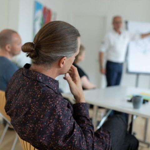 5 skridt mod ansvarlig virksomhedsførelse