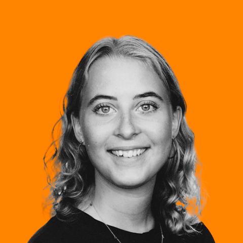 Sofie Kjær Mortensen