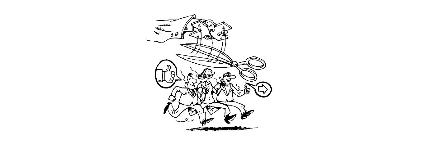 Teamledelse