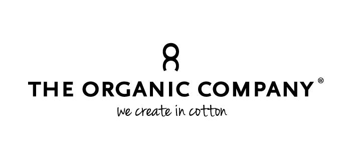 The Organic Company